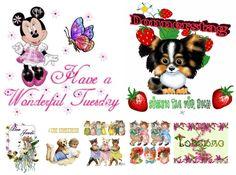 Billede Snoopy, Teddy Bear, Toys, Animals, Fictional Characters, Art, Activity Toys, Art Background, Animales