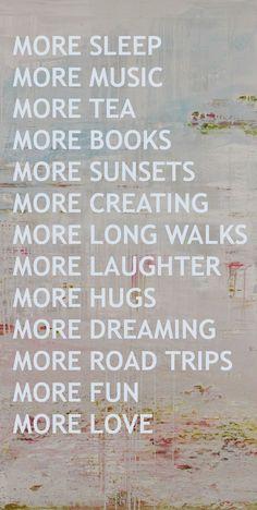 Fit Life -- Slow Life -- Happy Life - fit blog o zdrowym stylu życia: motywacja/inspiracja