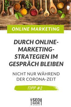 Unser Tipp Nummer 2: Reagiert auf geänderte Bedürfnisse! #OnlineMarketing #seokueche Content Marketing Tools, Digital Marketing Strategy, Affiliate Marketing, Instagram Advertising, Seo Online, Der Handel, Competitor Analysis, Ecommerce, Facebook