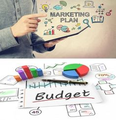 Marketing Budget, Marketing Plan, Previous Year, Peace Of Mind, A Team, Effort, Budgeting, Goals, How To Plan
