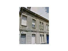 Vente Immeuble 135 m² à BORDEAUX. Photo n°1