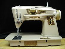yep, I own one of these.  Rocketeer Singer 500A This post has a few FAQs specs and pieces of advice.