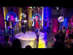 "Ross Lynch - Illusion (from ""Austin & Ally"") (Lyric Video)"