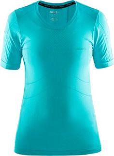 Craft Women's Cool Seamless Shirt