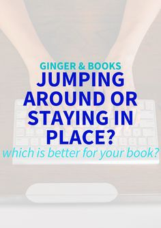 Which book is better in your opinion?