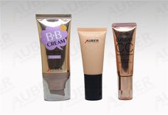 We have many different styles of Airless Pump Tubes in D19mm, D25mm, D30mm, D35mm to meet with customer's demand. Choose the right one for your premium products: http://www.cosmetic-tube.com/Products/PumpTubeBB.html   Auber specializes in manufacturing cosmetictubes for more than 13 years. Feel free to contact info@cosmetic-tube.com.   #Plasticpackaging #Tubepackaging #Manufactuers #Droppertube #Tube #Packaging #EVOH #LDPE #MDPE #HDPE #PEtube #COEX #Supply #makeup #Airlesspumptubes…