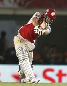 David Miller notched up his first T20 hundred, off 38 balls - the third fastest of the IPL - to take Kings XI Punjab to a six-wicket win over RCB #sports #cricket