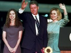 The Untold Story Of How Clinton's Budget Destroyed The American Economy  - - - Bill Clinton Hillary Clinton Conservative Tribune, Conservative News, Social Issues, Boycott Hollywood, John Podesta, First Black President, Black Presidents, Crime, Budgeting