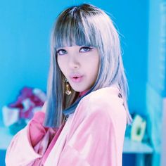 Slayyy Queenn Lisa Blinks Mm Blackpink Whistle Korean Idols