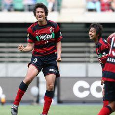 Daiki Iwamasa 2009