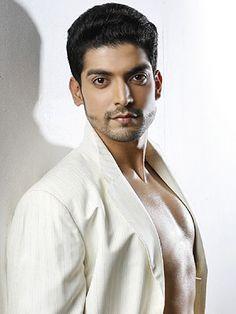 Gurmeet Choudhary: The Winner Of Jhalak Dikhla Jaa Season – 5 I Love You, Gurmeet Choudhary, Favorite Tv Shows, My Favorite Things, Indian Movies, Beautiful People, Bollywood, Sexy, Seasons