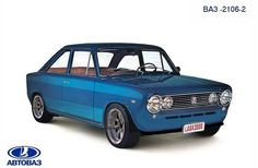 21062 :) Cars Usa, Car Ins, Dream Cars, Transportation, Trucks, Japan, Models, Vehicles, Design