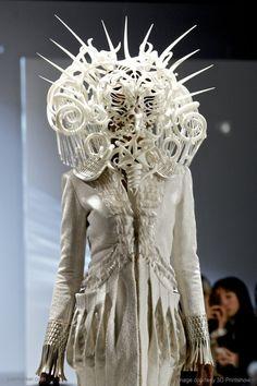 http://www.contemporist.com/category/art/