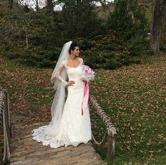 Houte couture Fashion Design designer Wedding