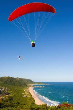 Praia Mole, Florianópolis, SC, Brasil