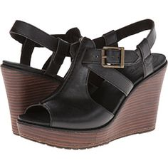 Timberland Earthkeepers Danforth Ankle Strap