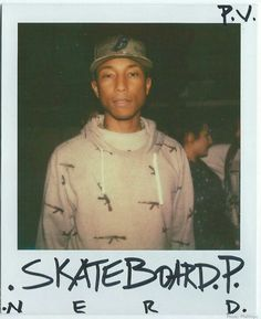 The Neptunes fan site, all about Pharrell Williams and Chad Hugo West Coast Living, Billionaire Boys Club, Pharrell Williams, I Icon, Gq, True Love, Hip Hop, Interview, Celebs