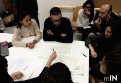 El #diseño en el CEU de Valencia cumple 30 años - Contenido seleccionado con la ayuda de http://r4s.to/r4s