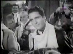 Eduardo Arolas Comme il Faut tango