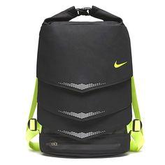 Nike Mog Bolt Backpack Book Bag Rucksack Laptop Bag BA4968 071