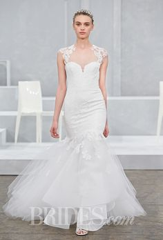 Image from http://www.brides.com/images/2014_bridescom/Runway/april/monique-lhuillier-wedding-dresses/large/monique-l'huillier-wedding-dresses-spring-2015-004.jpg.