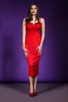 One Shoulder, Shoulder Dress, Formal Dresses, Style, Fashion, Dresses For Formal, Swag, Moda, Formal Gowns
