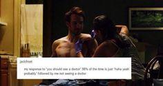 Daredevil + text post Marvel Defenders, Marvel Memes, Marvel Dc Comics, Punisher Daredevil, All Marvel Movies, Daredevil Matt Murdock, Superhero Tv Shows, Jessica Jones, Batman