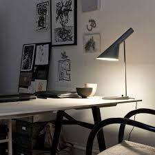Risultati immagini per louis poulsen lampade