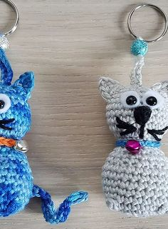 41848041_2238719306157220_30520507818395 Crochet Earrings, Drop Earrings, Personalized Items, Christmas Ornaments, Holiday Decor, Jewelry, Xmas Ornaments, Jewlery, Jewels