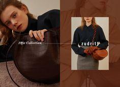 Lookbook Layout, Lookbook Design, Fashion Graphic Design, Graphic Design Posters, Ad Design, Layout Design, Logos Retro, Best Banner, Web Banner Design
