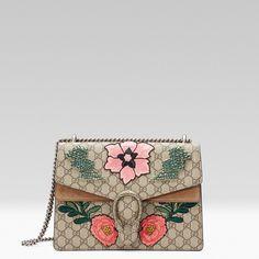 Bolsa Gucci: Tóquio (Foto: Divulgação)
