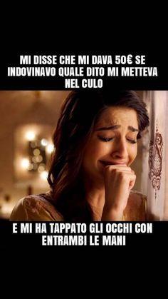 Ghignate a gogo! #ridere #meme #ghignate #cazzate