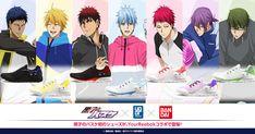 Kise Ryouta, Akashi Seijuro, Kuroko Tetsuya, Anime Wallpaper 1920x1080, Susanoo Naruto, Kiseki No Sedai, Generation Of Miracles, Kuroko's Basketball, Kuroko No Basket