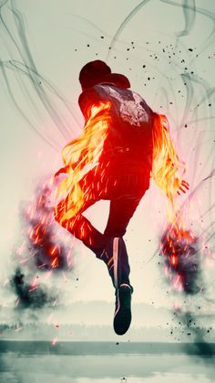 Is this even an anime? If so, what anime please? Fantasy Kunst, Fantasy Art, Character Inspiration, Character Art, Character Portraits, Infamous Second Son, Image Manga, Wow Art, Belle Photo