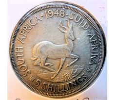 rare coins of Africa Rare Coins Worth Money, Valuable Coins, English Coins, Coin Worth, George Vi, World Coins, South Africa, African, Posters
