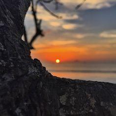 #GoPro #GoProHero #GoProPhoto #Guanacaste #GoProLifeStyle #CostaRica #ExpediciónCostaRica #Atardecer