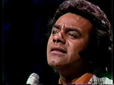 "Johnny Mathis - ""The Christmas Song"""