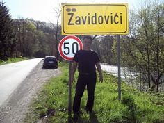 Zavidovići - Bosnia and Herzegovina