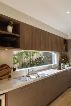beautiful kitchen cabinets images kitchen window pictures the best options styles amp ideas 4387