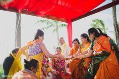 Ceremony http://www.maharaniweddings.com/gallery/photo/36859