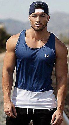 Full Range Of Specifications And Sizes Muscleguys Mens Compression Shorts Summer Bermuda Board Shorts Fitness Men Bodybuilding Tights Gyms Workout Short Pants Famous For High Quality Raw Materials And Great Variety Of Designs And Colors