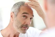 NeoGraft hair transplant in Naperville, restore your hair with new FUE process more efficiently and affordable. Call Burt & Will at or visit us here. Stop Hair Loss, Prevent Hair Loss, Laser Hair Therapy, Color Del Pelo, Male Baldness, Male Pattern Baldness, Hair Loss Remedies, New Hair, Hair Loss Treatment