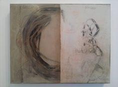 #ArtFirst #artefiera #VernissArt #Artist #MirkoBaricchi