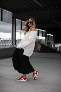 Finde auf www.black-palms.com mehr Herbst/Winter Fashion Trends