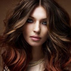 new haircuts 40 best hair for becky images on great hair 9726