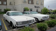 64 & 65 Imperial Crown Coupes Imperial Crown, Derby Cars, Big Photo, Cool Trucks, Cars For Sale, American, History, Cutaway, Historia