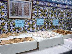 Patisserie Bennis Habous, Casablanca - Opiniones sobre restaurantes - TripAdvisor