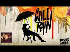 Bruno Mars - It Will Rain [New Music]. Soundtrack Amanecer Parte 1