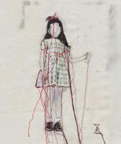 http://textil-kunst.blogspot.co.uk/