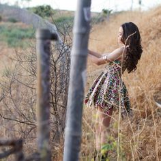 Megan Nicole Never Have I Ever music video still picture. #NHIE #NeverHaveIEver @megannicolemusic ---